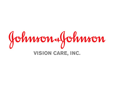 Logo Johnson Jonson