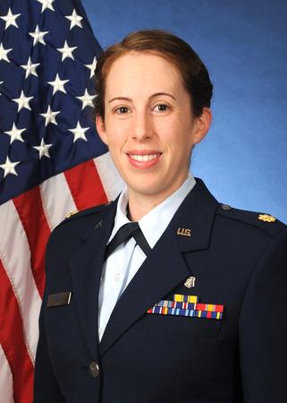 Dr. Lyndsey Ferris