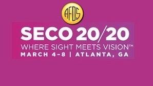 SECO 2020