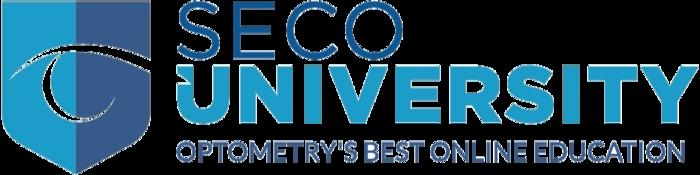 SECO University
