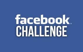 FB Challenge