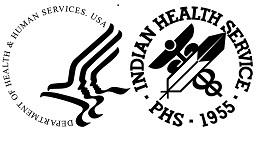 Ihs Logo 2