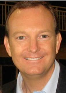 Dr. Graham Erickson