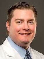 Dr. Sean Smolyenak