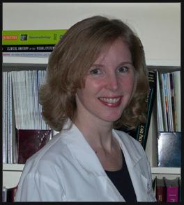 Dr. Denise Goodwin
