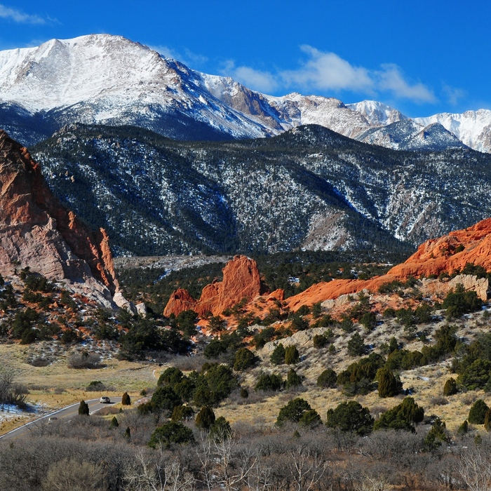 Interested in moving to Colorado??