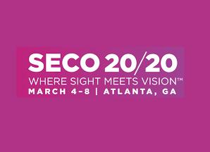 AFOS SECO 2020! Registration Open!