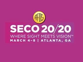 AFOS SECO 2020 Notices