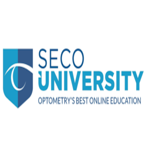 AFOS Partners with SECO University