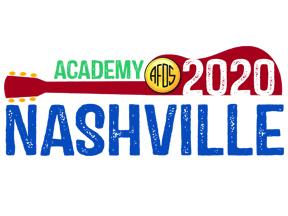 AFOS AAO 2020 Meeting Registration Opens!