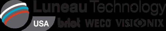 Luneau Technology