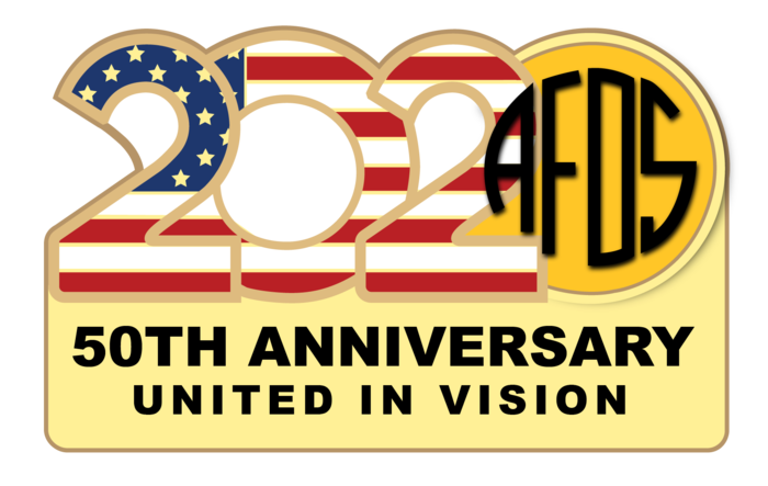 AOA article recognizes AFOS' 50 years!