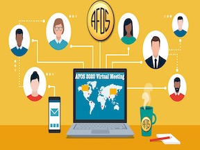 AFOS 2020 Virtual Meeting