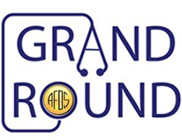 Call for Resident Grand Rounds