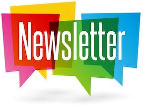 AFOS 2nd Q Newsletter