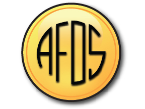 Read the latest AFOS Newsletter