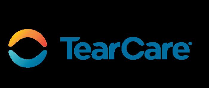 Sight Sciences / Tear Care