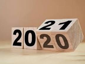 20212 AFOS AOA Dues Information